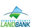 Genesee County Land Bank logo